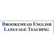 Brookmead ELT (11)