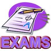 Exams (111)
