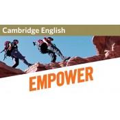 Empower (30)