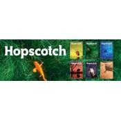 Hopscotch (26)