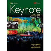 Keynote Advanced (3)