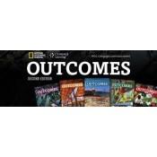 Outcomes (30)