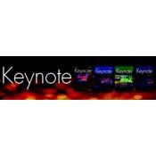 Keynote (13)