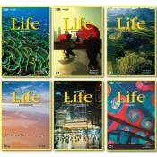 Life (30)