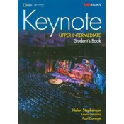 Keynote Upperintermediate (3)