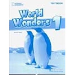World Wonders 1 Tests