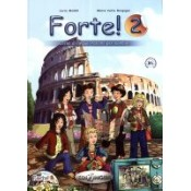 Forte 2 (2)