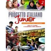 Progetto Italiano Junior 2 (4)