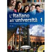L'italiano all'università 1 (2)