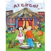 Al Circo! (1)