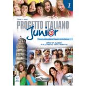 Progetto italiano Junior 1 (3)
