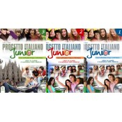 Progetto Italiano Junior (11)