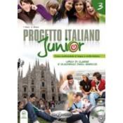Progetto italiano Junior 3 (4)