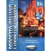 Nuovo Progetto Italiano 1b (2)