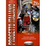 Nuovo Progetto Italiano 2b (1)