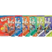 Kid's Box (52)