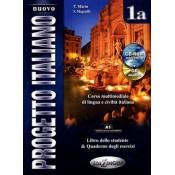 Nuovo Progetto Italiano 1a (1)