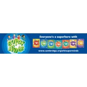 Super Minds (45)