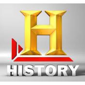 History (6)