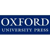 Oxford (4)