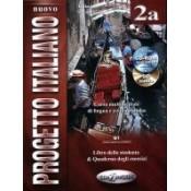 Nuovo Progetto Italiano 2a (2)