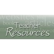Teachers Resources (45)