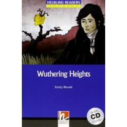 Wuthering Heights (A2/B1)