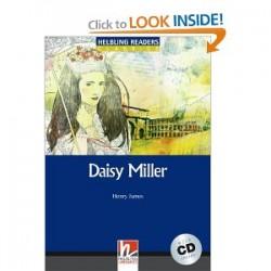Daisy Miller (B1)