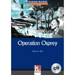 Operation Osprey (A2/B1)