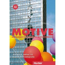 Motive A1 - Kursbuch