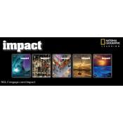 Impact (15)