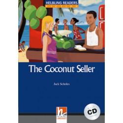 The Coconut Seller (B1)