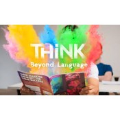 Think (28)