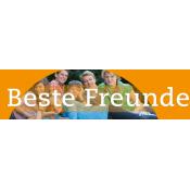 Beste Freunde (25)
