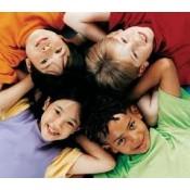 Lehrwerke für Kinder und Jugendliche  (134)