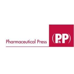Pharmaceutical Press