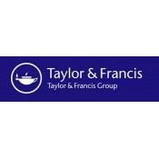 Taylor & Francis  (0)