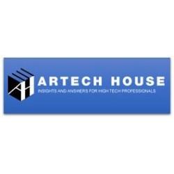 Artech House