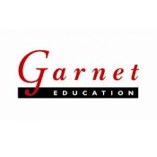 Garnet Education (45)