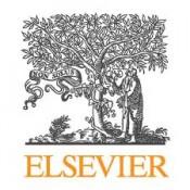 Elsevier (0)