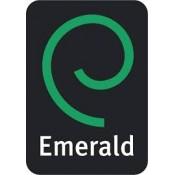 Emerald (0)