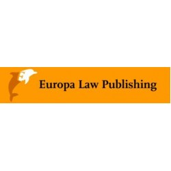 Europa Law Publishing