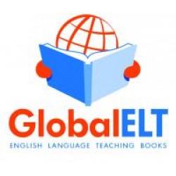 Global ELT