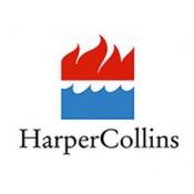 Collins (11)