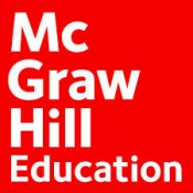 McGraw Hill (1)