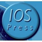 IOS Press (0)