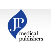 JP Medical (0)