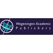 Wageningen Academic (0)