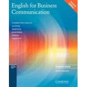 English for Business Communication (3)