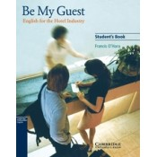 Be My Guest (3)